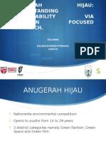 Presentation3.pptx