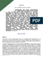 4 112988-2005-Presidential Commission on Good Government V.