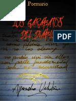 los-garabatos-del-diablo1.pdf