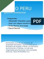SGI-PETRO-PERU_II[1]