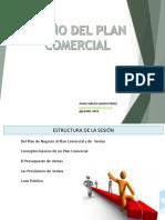 diseodelplancomercial-160615063906