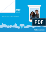 Luzzago Brochure Definitiva