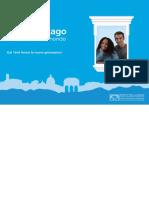 Luzzago Brochure Definitiva