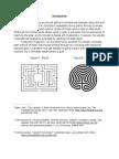 Brian Ghilliotti_Art_History_1_Final Paper_Looking Deeper_Labyrinths