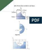 Taller Final Mds.pdf