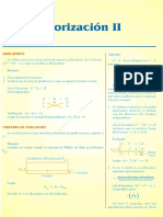 Guía 3 - Factorización (aspa simple).pdf