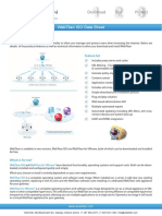 WebtitanISO.pdf