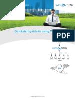 webtitan_quickstart_WPAD.pdf
