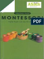 02-Phuong Phap Montessori Nuoi Day Tre Dinh Cao