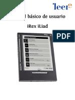 Guia Iliad