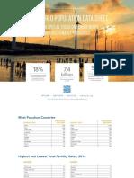 prb-wpds2016-web-2016.pdf