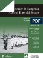 HISTORIA DE LA EDUCACIÓN EN LA PATAGONIA AUSTRAL III