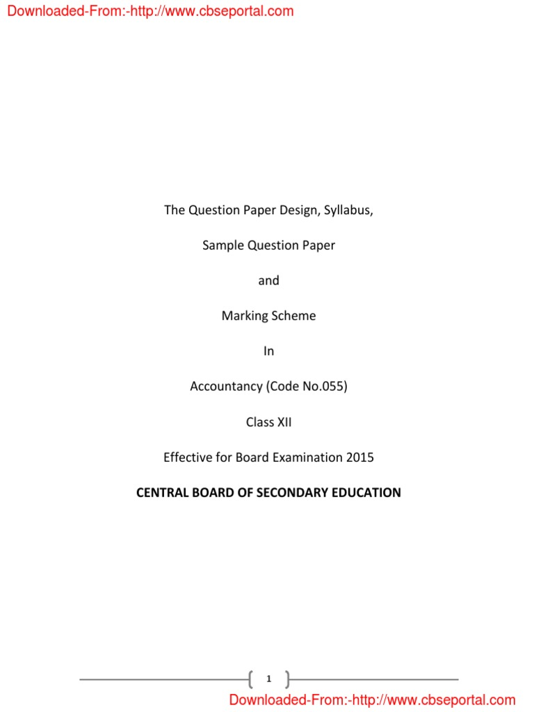 Download-CBSE-Class-12-Sample-Papers-of-Accountancy-2015