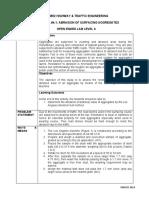 1. OEL CEG552 Level 0 Aggregate Abrasion - Copy