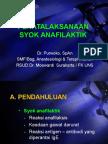 tatalaksana-Syok-Anafilaktik