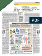 referendum 6.pdf