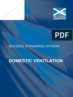 _BUILDING STANDARDS DIVISION DOMESTIC VENTILATION.pdf