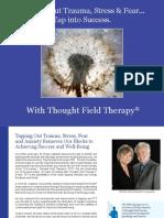 TFT_StressBuster.pdf