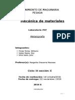 6° metalografia.docx