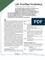 1974-Vocab-techniques.pdf