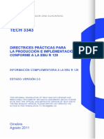 Ebu Tech3343 Es