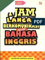 1 Jam Lancar Berkomunikasi Dlam b.inggris