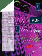 ghost-brochure.pdf