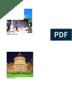 Poze monumente istorice