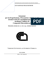 IstruzioniCNR_DT200_2004