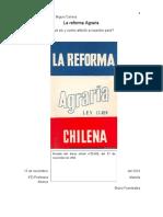 La Reforma Agraria.docx