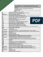 Listado de Productos Definitivo Qi Koan