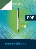 SCHNEIDER - GMS.pdf