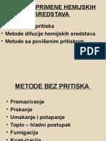 METODE PRIMENE HEMIJSKIH SREDSTAVA (1).ppt