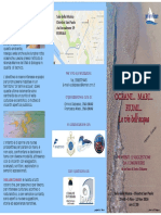 depliant_ferrara_2016_def_trasparente.pdf