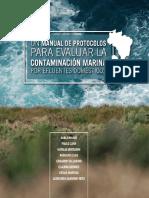 Manual Prosul Web
