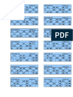 Lotto-Tickets-215-228.pdf