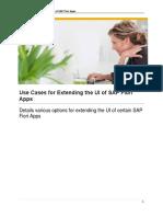 extending UI for fiori apps.pdf
