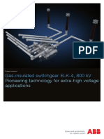 ELK-4_800_1HZC208015_201610