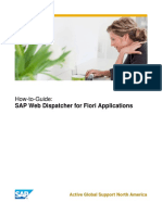 SAP web dispatcher for Fiori applications.pdf