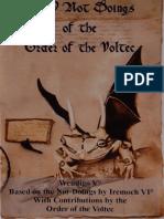 Wendigo_V_-_The_9_Not_Doings_of_the_Order_of_t.pdf