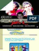 modulo-factorizacion.ppt