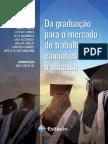 Negocinho de Sucesso.pdf