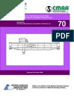 EXAMEN CMAA 70.pdf