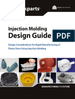 injection_molding_designguide_0914.pdf