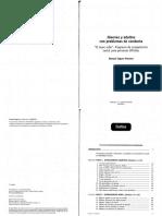 EL BUEN ROLLO Manuel Segura.pdf