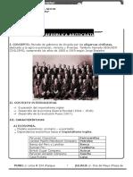300100100-Republica-Aristocratica-1899-1919 (1)