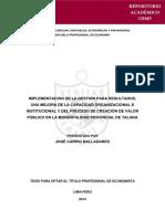 PLAN DE DESARROLLO REGIONAL CONCERTADO LA LIBERTAD.pdf