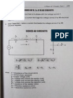 1001-Solved-Problems-in-Electrical-Engineering-by-R-Rojas-Jr-Part-5.pdf