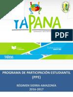 CNGP PPT Yapana Sierra16-17