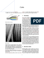 Cable.pdf